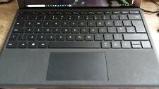 Microsoft Surface Pro 3 64GB, Wi-Fi, 12 inch, 256GB SD, surface pro keyboard