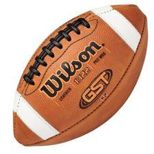 Wilson Gst1322 K2 Pee Wee Football