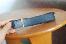 Leica Strap for Leica M2,3,4,5 and leica Screw mount Cameras