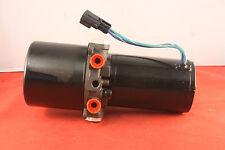 Mercruiser 8M8023293 bomba-Electro hidráulica-Nuevo-Stock excedente