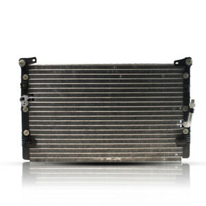 Condenser A/C Toyota Tacoma 1995-1997  All Engine OEM: 8846104020