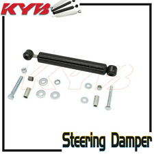 KYB Front SS10334 Steering Stabilizer Damper For 1993-1997 FORD F SUPER DUTY