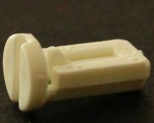 3 Plomben -- Minol Minometer M5 M6 M7 für Heizkostenverteiler / Zähler -- Plombe