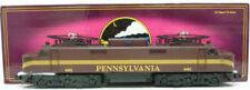 MTH 20-5532-1 Pennsylvania EP-5 Electric Loco w/PS 2.0 #4602 LN/Box