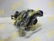 Turbo Charger ( 8-97139724-3 ) For Isuzu Rodeo 4JB1 2.8L Diesel