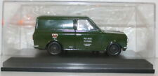 Bedford Diecast Cars