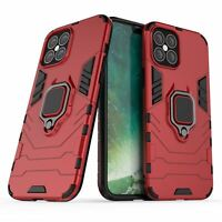 For Apple iPhone 12 Pro Max Mini 11 XR X 8 7 Plus 6 Se 2020 Case Cover Shock