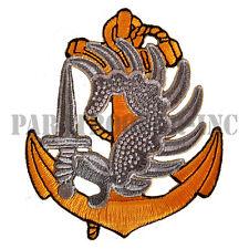 Ecusson / Patch - Insigne Colo Parachutiste