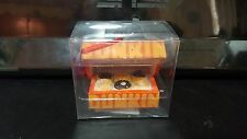Brand New in Box Dunkin Donuts Dozen Donut Box Collectors Ornament