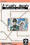 Train_Man: Densha Otoko, Vol. 2-ExLibrary