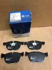 for BMW X4 F26 15-18 X5 E70 06-18 X6 FRONT Brake Pad Set 34116778403 34116852253