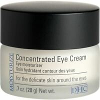 DHC Concentrated Eye Cream 0.7 oz.