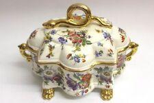 Villeroy & Boch Dosen Keramiken-Motiv