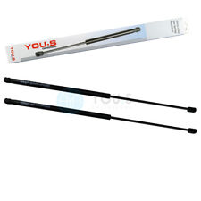 2 x YOU.S Gas Springs for Mercedes CLS (C219) E-Class (W/S211)- Bonnet New