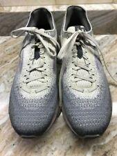 BROOKS DNA AMP Levitate 2 womens Gray Training Running Shoes US Sz 12 M