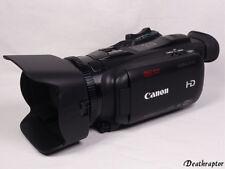 Canon Legria HF G40 Camcorder HF-G40 Händler OVP HFG 40 - Mit Garantie!