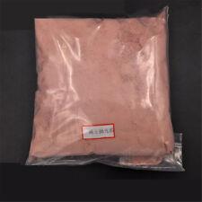 30g Crl Cerium Oxide Glass Polishing Tool Powder -High Grade Optical Compound