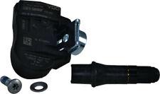 TPMS Sensor Autopart Intl 2802-512124