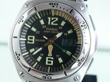 Casio Wave Ceptor WVQ200H FIFA CUP - Very RAre
