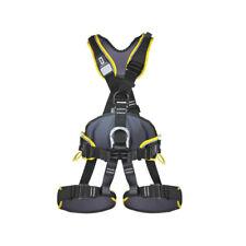 Singing Rock Profi Worker 3D Standard Medium/Large Climbing Work Harness