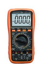 1 New YITENSEN-PAKRTE(R) Digital Multimeter VC9808+ WHOLESALE PRICE IN USA