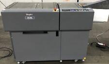 Duplo DC-646 Slitter/Cutter/Creaser  600K Nice Clean Unit