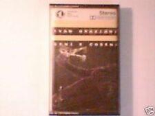 Musicassette 1980-1989