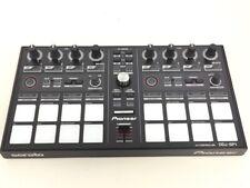 Pioneer DDJ-SP1 Sub Controller - Serato DJ - HID/MIDI Free shipping From Japan
