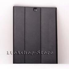 Samsung Electronics Galaxy Tab S2 9.7 Keyboard Cover Black