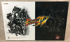 Street Fighter IV Joystick For PS3 USB Arcade Fightstick Tournament Edition