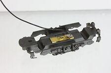 Märklin 469660 Drehgestellblende vorn E-Lok RE 4/4 VI RE 460 SBB 3450 3451 3760