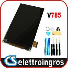 DISPLAY LCD  VODAFONE SMART 4 MINI V785