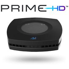Aquaillumination AI Prime HD