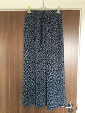 Casual Regular Size Maxi Skirts NEXT for Women