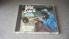 Miles Davis Plays Classic Ballads cd