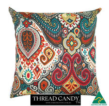 *NEW* 45cm Moroccan Style outdoor Cushion Cover