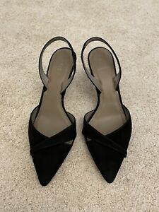 reiss shoes 4