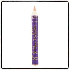 JELLY PONG PONG Bare Necessities Highlighting Pencil VANILLA 1.5g SEALED FREE PP