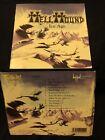 HELLHOUND CD - Ice Age - 1985-1987 - RAR...