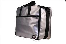 INNER LINER BAG LUGGAGE BAG FOR TOURATECH ZEGA CASE 38 LTR