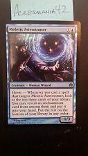1 x Meletis Astronomer - Foil - Born Of The Gods - LP - Magic The Gathering -MTG
