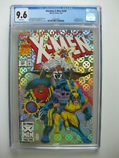 UNCANNY X-MEN, #300 / CGC 9.6 NM+ {Marvel Comics, '93} Anniversary Issue