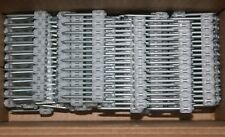 750Stk. X-GN 39MX Nägel inkl. GC22 Gaskartusche von HILTI für GX 120 + GX 120-ME