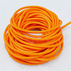 10M Rubber Latex Tube Bungee Outdoor Hunting Replacement Tubing 1745