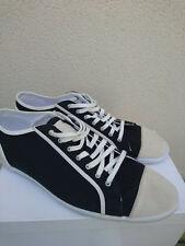 Sur HommeAchetez Pour Ebay Lacoste Chaussures Beiges A3Rj54L