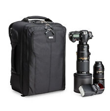 ThinkTankPhoto Airport Accelerator largest carry-on backpack TT489