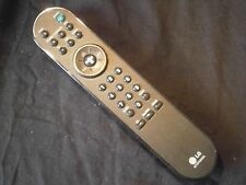 LG Remote 6710T00008F 6710T00008L 6710T00008N 6710T00008P 15LA6R, 20LA6R