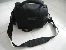 Jessops Fastnet Camera Bag, very good condition 24cm x 12cm