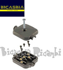 3844 - SCATOLA FILI PRESA BASSA TENSIONE IMPIANTO ELETTRICO VESPA 150 SPRINT GL