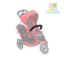 Pièces pour poussettes et systèmes combinés de promenade pour bébé phil&teds